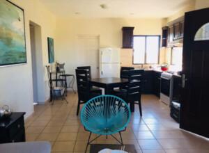 Vacation House Rentals in San Jose del Cabo Mexico
