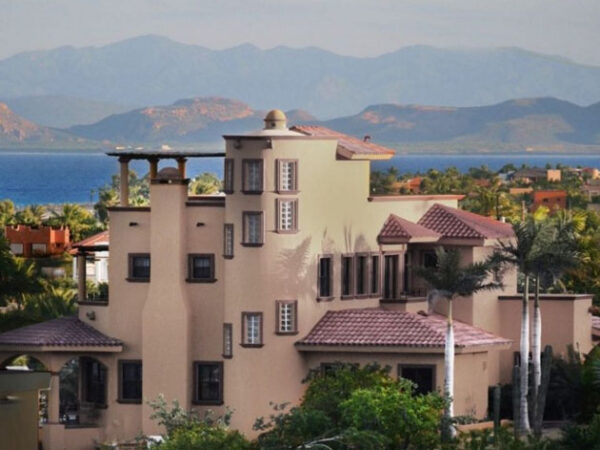 Los Cabos East Cape Properties for Sale - East Cape Baja Real Estate