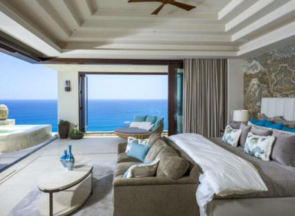 Real Estate in Cabo San Lucas Mexico