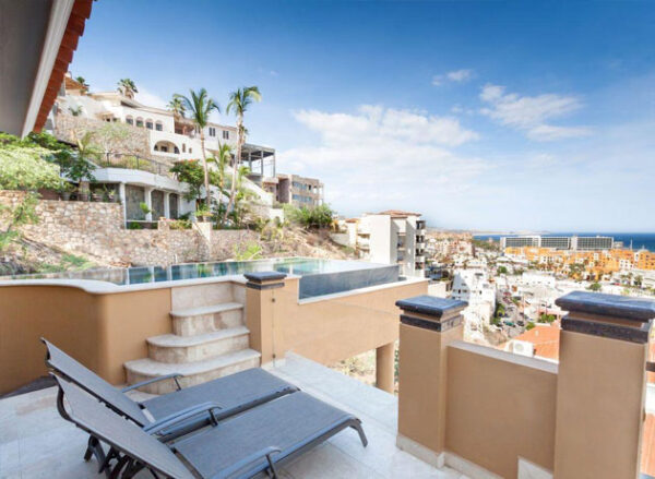 The Best Villa Vacation Rentals in Cabo San Lucas for your Vacations