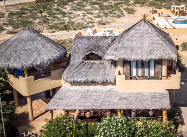 Vacation Rentals Todos Santos Baja