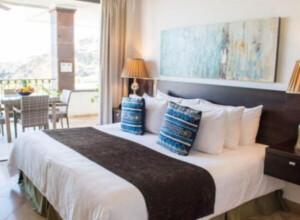 Villa Rentals in Cabo San Lucas