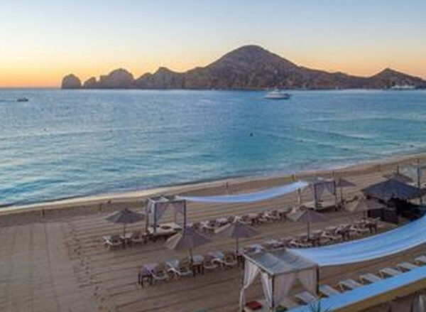 Visit the Best Beaches in Cabo San Lucas in your next vacations to Los Cabos Mexico