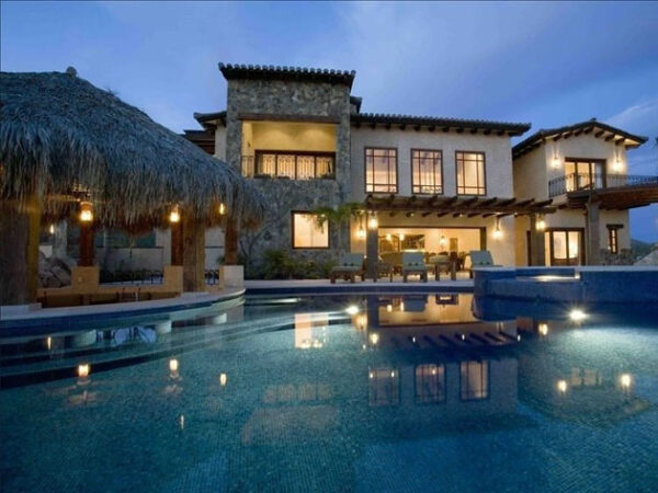 Cabo Mexico Real Estate for Sale by Owner