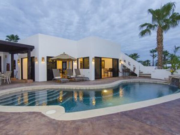 Los Cabos Real Estate Listings