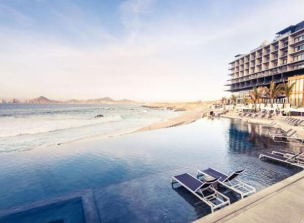 The best choice in Medano Beach Cabo