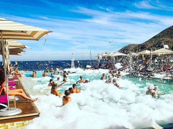 Mexico Party Resort Unique Birthday Party Ideas And Themes