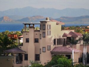 Los Barriles Real Estate in the East Cape Los Cabos Mexico
